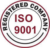 iso9001 FX Multi